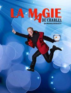 Magicien professionnel Landes et Pays basque