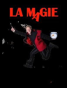 Magicien professionnel Landes Pays-basques